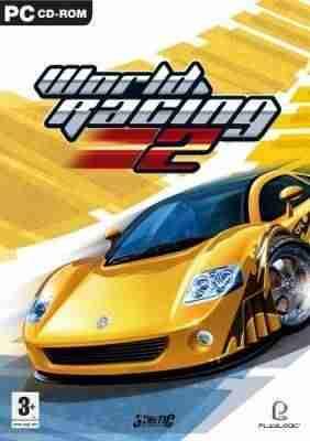 Descargar World Racing 2 [English] por Torrent